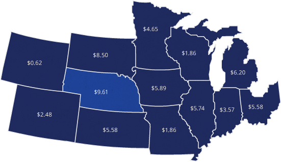 state-beer-excise-tax-rates